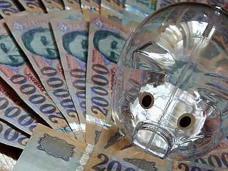Ezt nem teszik zsebre: pocsék éve volt az önkéntes nyugdíjpénztáraknak