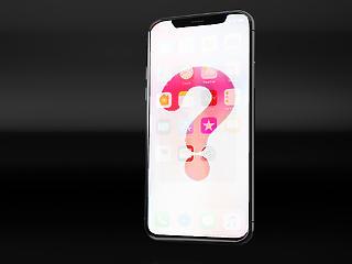 Hármat egy csapásra: ilyenek lesznek az új iPhone-ok