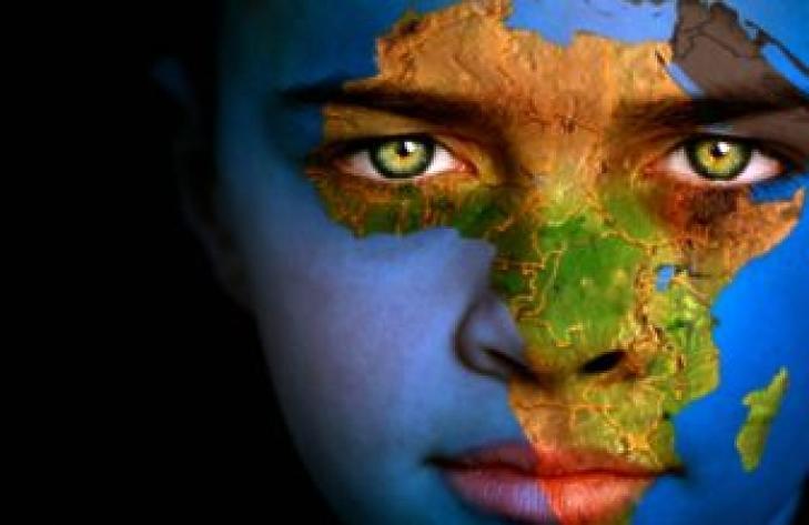 Összeomlás szélére kerülhet egy kontinense egészségügyi ellátása a koronavírus miatt