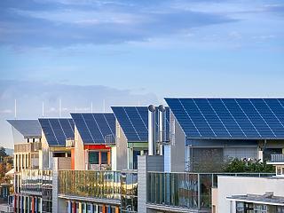 Freiburg lenyűgöző példája mutatja meg, mit tehet egy város a klímaváltozás ellen