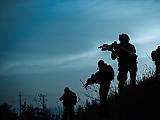 Apokalipszis Afganisztánban – jöhet az iszlám emirátus