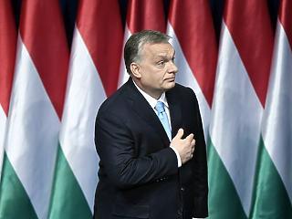 Orbán káoszba lökte a Néppárt kampányát – a Brexit súlyos figyelmeztetés