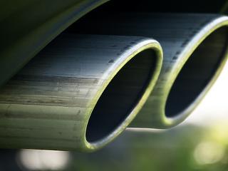 Kartellezés miatt megbírságolták a BMW-t és a Volkswagent
