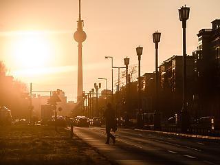 Nő a félelem a gazdasági válságtól – elszakadhat a cérna Németországban