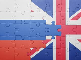 Putyin és a Brexit – visszatér a hidegháború?
