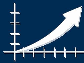 Gazdasági lassulás, netán válság? Ugyan már!