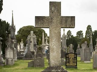 Lelepleződött T. Zsolt zseniális bűnténye – mindenkit átejtett
