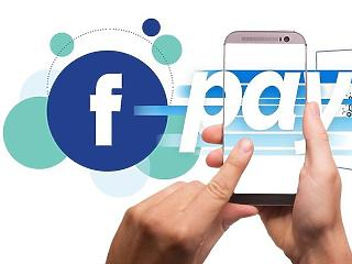 Mégiscsak beszivárog a pénzügyi szektorba a Facebook?