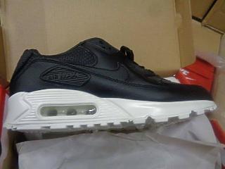 Tudod, hogy néz ki egy kamu Nike cipő? Itt van három