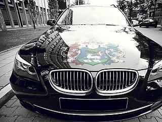 Mit hoz magával az új BMW-gyár?