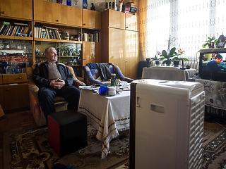 Budapesten, vidéken: milyen lakást lehet venni 20 millió forintból?