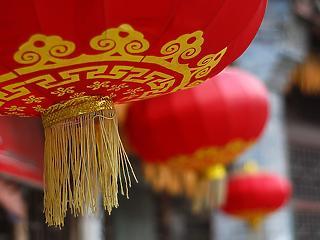 Kína ellenlépése: újabb amerikai termékeket sújtanak büntetővámokkal