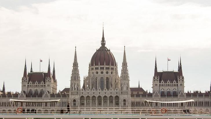 A magyar gazdaság még jól állja a sarat