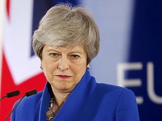 A nagy Brexit-balhé: fejezzük be a kínlódást és engedjük menni a briteket