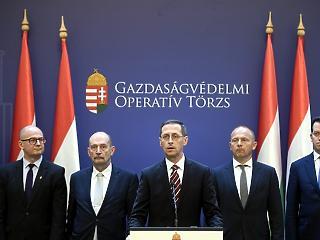 Eldőlt: kivégzik a rövidtávú lakáskiadást Magyarországon
