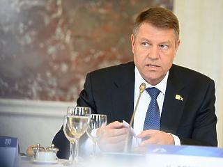 Ez gyorsan ment: megvan a következő román miniszterelnök