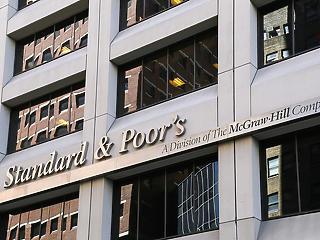 Két hitelminősítő is dönt Magyarországról