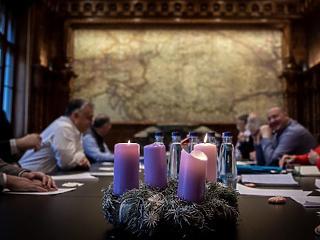 Orbán és Nagy-Magyarország: miért pont a horvátok robbantak?