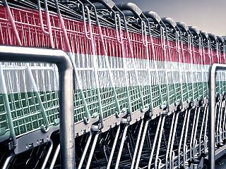 Meglepetés a boltokban: nem szórták a pénzt karácsonykor a magyarok