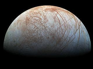 Ez lesz az évszázad felfedezése? Élet lehet egy szomszédos bolygón