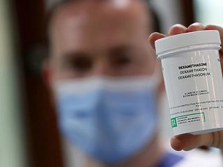 Koronavírus-gyógyszer: a WHO áttörést ünnepel, mások óvatosabbak