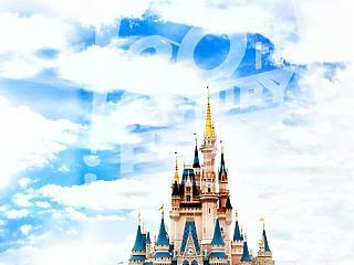 Íme, egy 21. századi felvásárlás: 20 ezer milliárd forintért vásárolt be a Disney