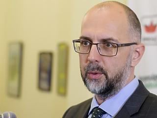 Ukrajna kiutasította az RMDSZ elnökét
