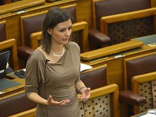Nem mernek vállalkozni a női parlamenti képviselők