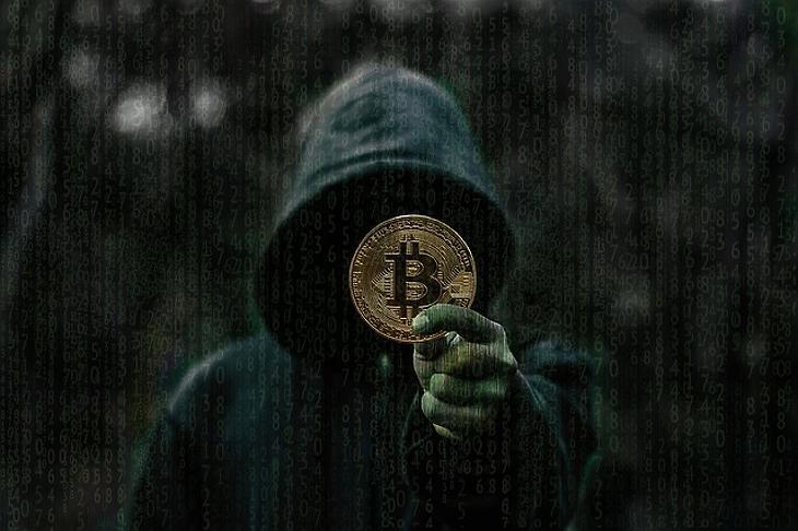 Pont az egyik legfontosabb háborút veszítjük el a bitcoin miatt?