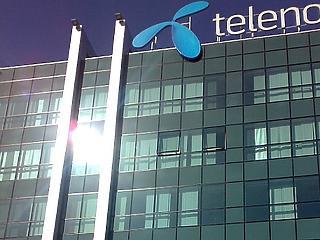 Félelmetes bírságot kapott a Telenor anyacége