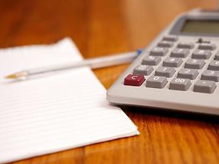 Tizenegy apró lépés, amivel pénzügyileg sikeresebb lesz az éved