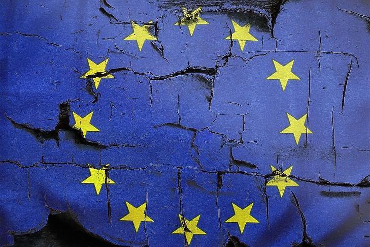 Románia decemberben kaphatja meg az uniós helyreállítási alap első részletét