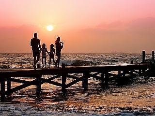 A nyaralást elfelejthetjük? Nehéz dolga van a magyaroknak