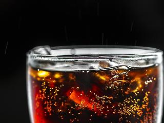 Összejött az üzlet: részben a Szentkirályié lett a magyar Pepsi