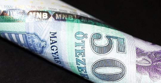 pénz a téteken valós hogyan lehet további bevételi forrást létrehozni