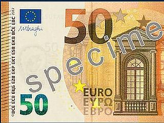 Vigyázz, nagyon sok a hamis euróbankjegy