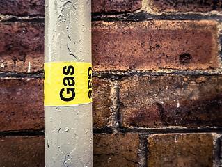 Mészáros cége ismét gázt szerelhet