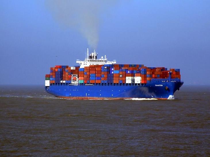 A jövő héten elkezdhetik lezárni a kereskedelmi háborút