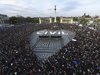 A kormánypártiak szabotálják az uniós bírósági döntés átültetését a magyar jogba