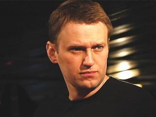 Navalnijt meg akarták ölni, csak hiba csúszott a tervben  – megszólalt egy másik áldozat