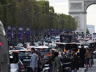 Olaszország, Spanyolország után Franciaország esik el?