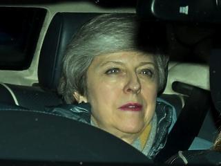 Becsaptuk a választókat: düh, káosz és szabotázs Nagy-Britanniában