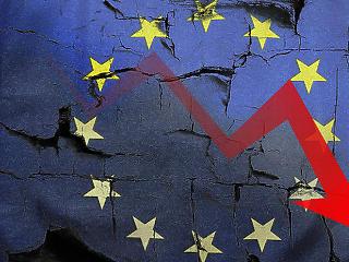 Egyre pesszimistább Európa - ennyire félnek a kereskedelmi háborútól?