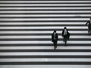Koronavírus: az összes iskolát bezárják egy hónapra Japánban