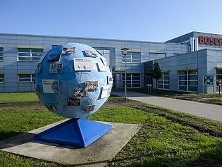 A Bosch nem zárkózik el az új túlóraszabályozás alkalmazása elől