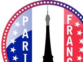 Korrupció miatt vizsgálódnak a francia Nemzetgyűlés elnökénél