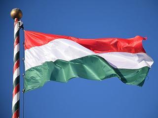Az EU fele irigyelheti a magyar gazdaság teljesítményét