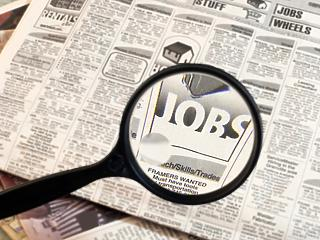 ILO: 3,4 százalékos a magyarországi munkanélküliség