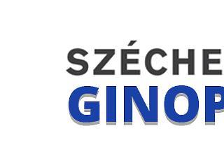 Öt újabb cég kapott ma 1,2 milliárd forint innovációs támogatást