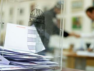 Választás: függetlenként indul a polgármester-jelöltek többsége